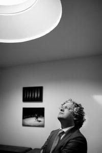 De visie van Filip, partner bij Tilleman - Van Hoogenbemt