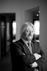 De visie van Herman, partner bij Tilleman - Van Hoogenbemt