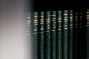 Sociaal strafrecht boeken