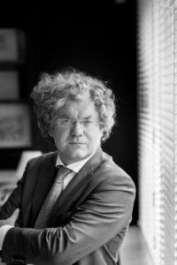 Visie Tilleman Van Hoogenbemt